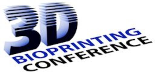 ONLINE 3D Bioprinting Conference